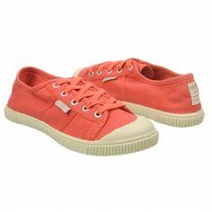 #Keen                     #Womens Casual Shoes      #Keen #Women's #Maderas #Lace #Shoes #(Hot #Coral)  Keen Women's Maderas Lace Shoes (Hot Coral)                                   http://www.snaproduct.com/product.aspx?PID=5871917