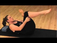 Resistance Stretching - 6 (Glutes, IT Band)
