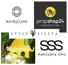 Looking for a new website to help your shopping craving? Here are our favourite top 5 http://www.thebonsaimag.com/top-5-indian-websites-for-accessories-shoes/ #jewellery #onlineshopping #shopping #fashion #accessories #stationery #shoes#website #indianbeautyblogger #bored #indianfashionblogger #indianblogger #jewelrygram #beautyblogger #fashionblogger #blogger #instadaily #lifestyle #magazine #instafashion #instadaily #instalife