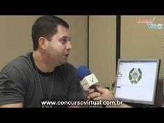 Conheça o Inspetor da Polícia Civil do Rio de Janeiro Guilherme Couri