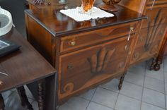 3 Drawer Dresser 3 Drawer Dresser, Mall, Antiques, Awesome, Furniture, Home Decor, Homemade Home Decor, Antiquities, Antique