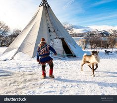 Ways to Experience Sami Culture in Tromso Kola Peninsula, Polar Night, Alaskan Husky, Sailing Trips, Photography Tours, Shore Excursions, Day Tours, Arctic, Outdoor Gear