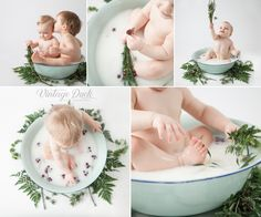 Ensaio Milk Bath com bebês: Você vai se apaixonar! Ensaio Milk Bath com bebês: Você vai se apaixonar! Milk Bath Photography, Toddler Photography, Newborn Photography, Cake Photography, Newborn Bebe, Foto Newborn, Milk Bath Photos, Bath Pictures, Baby Milk Bath