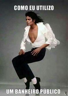 || equilibrio, muito equilíbrio!! hahaha ||Hahahahahahaha