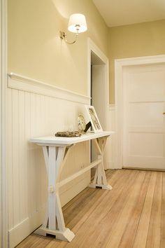 """Ideen zu """"Wandverkleidung Holz auf Pinterest Wandverkleidung Holz ..."""