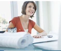 Obtains suitable money to resolve your fiscal expenses with no hassle. Here Same day payday loans gives you online cash for various money needs.