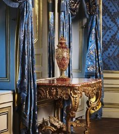 The Habsburg Staterooms,Albertina Palace State Room, Vienna, Rooms, Home Decor, Style, Arquitetura, Interiors, Abandoned Castles, Restore