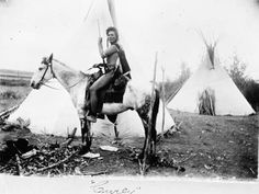 Ashishishe (c. 1856–1923), known as Curly (or Curley), was a Crow scout in the United States Army during the Sioux Wars, best known for having been one of the few survivors on the United States side at the Battle of Little Bighorn.