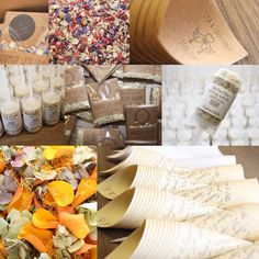 Confetti cones, wands, envelopes or jars. we have you covered! Create your perfect confetti moment with any of our products. Biodegradable Confetti, Biodegradable Products, Confetti Cones, Wedding Decorations, Wedding Ideas, Wedding Confetti, Wands, Envelopes, Big Day