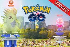Pick Your Raid Team #pokemon #pokemongo #pokemoncommunity #shinypokemon