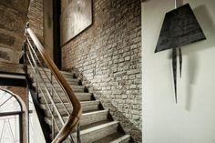 Bildergebnis für 5 floors istanbul