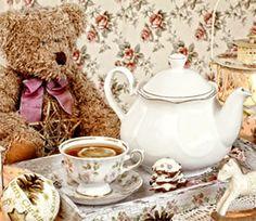 Muir's Tea Room, Sebastopol
