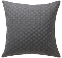 Online homewares at Australia's favourite place to shop - discover modern furniture and beautiful bedding for less. Screamin' good deals on The Home modern furniture and more!