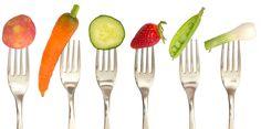 Emagrecer saudável e sem passar fome é desejo de muitas pessoas há tempos. Hoje, isso se tornou possível e mais próximo de ser realizado com a Dieta Dukan. Ela permite perda rápida de peso em um curto período de tempo …