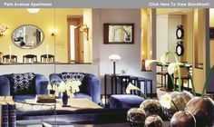 gail green interiors excite | Green Interiors