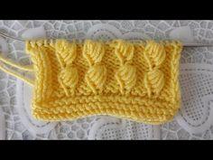 Knitted Dog Sweater Pattern, Knit Dog Sweater, Knitted Hats, Crochet Hats, Stitch Patterns, Knitting Patterns, Knitted Baby Clothes, Cross Stitch Art, Baby Knitting