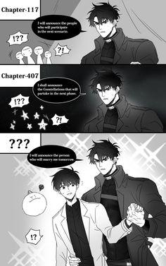 Loki, Character Wallpaper, Handsome Anime, Manga Illustration, Cute Anime Couples, Anime Art Girl, Gay Art, Light Novel, Manga Comics