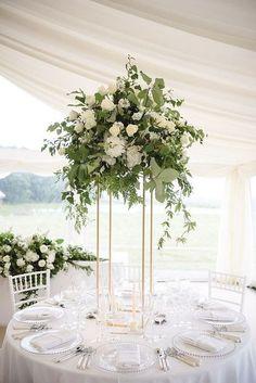 Great 70+ Beautiful Eucalyptus Wedding Decoration Floral Arrangement https://weddmagz.com/70-beautiful-eucalyptus-wedding-decoration-floral-arrangement/