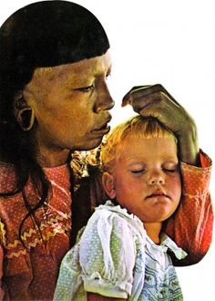"""As just an infant, Valerie Shepard, born to missionary parents living in Ecuador, lost her father, Jim Elliot, by a group of natives who killed him. """"Amazingly, my mother was given the grace to love these people because she prayed for them so much. I think when you pray for someone, you learn to love them even if you hate them at first, and that is what the Bible tells us to do—love our enemies,"""" she said. """"I'm very thankful—very, very thankful—for the life my mother and dad gave me."""""""