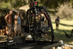 Shop for Ronin 2 Professional Combo on the official DJI Online Store. Find great deals and buy DJI products online with quick and convenient delivery! Dji Ronin 2, Dji Drone, Darth Vader, Character, Films, Store, Movies, Larger, Cinema