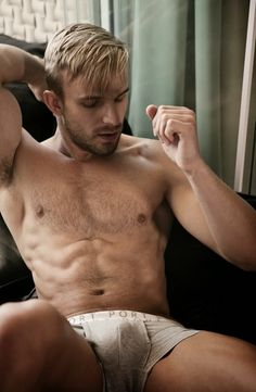 http://furrypty.tumblr.com/ – a blog to indulge your senses with the beauty of male shapes