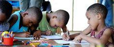 Image result for tekst met kinderen werken