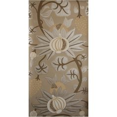 Osborne And Little Maharani W6022-07 Wallpaper | TM Interiors Limited