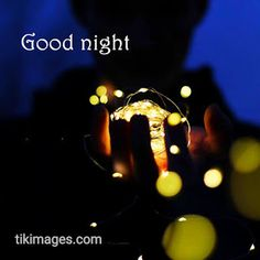 100+ romantic good night images FREE DOWNLOAD for whatsapp Romantic Good Night Image, Good Night Love Images, Romantic Images, Sweet Night, Shayari Image, Heart Images, Mom And Sister, Image Sharing, Picture Photo