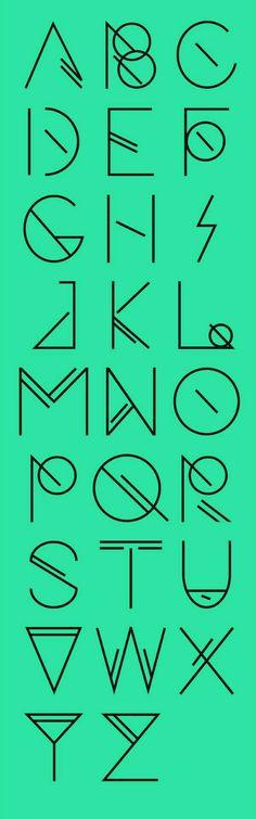 The 31 Best Letters Symbols Images On Pinterest