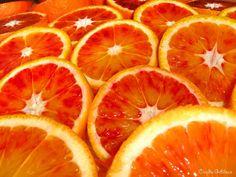 L'arancia Rossa di Sicilia è l'agrume più ricco di vitamina C, il migliore alleato contro il freddo - Siciliafan