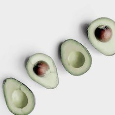 healthy food to lose weight healthy food recipes easy healthy food healthy food breakfast healthy fo Aesthetic Colors, White Aesthetic, Aesthetic Pictures, Just Kids, Rantaro Amami, Smoothie Ingredients, Planer, Make It Simple, Food Photography