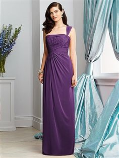Dessy Collection Style 2930 http://www.dessy.com/dresses/bridesmaid/2930/