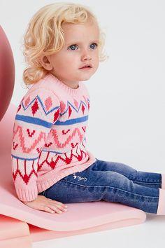 186 Best Esprit Kids images   Skater style, Baby grows, Esprit