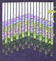 Bargello-interesting construction - pattern available from http://www.mysewingroom.ca/shoppingcart/zencart/index.php?main_page=product_info=500_501_502_id=26997