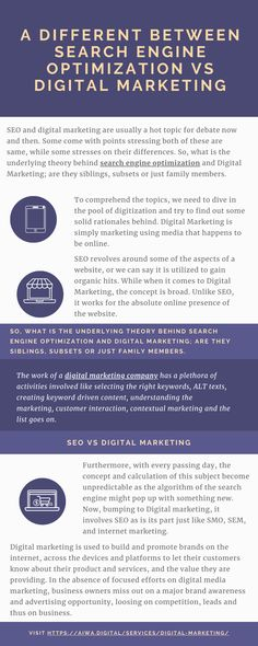 Tired of searching for the best Digital Marketing agency in UAE? Digital company offers digital media marketing & branding services in Dubai and Abu Dhabi. Marketing Goals, Seo Marketing, Online Marketing, Branding Services, Seo Services, Digital Marketing Strategy, Digital Marketing Services, Digital Media Marketing, Marketing Professional