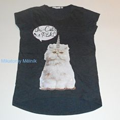 Tammy dívčí bavl triko vel 11-12let holka