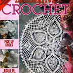 DecorativeCrochetMagazines64.jpg