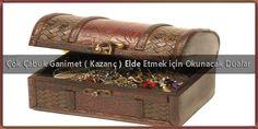Decorative Boxes, Elsa, Pebble Stone, Health, Decorative Storage Boxes