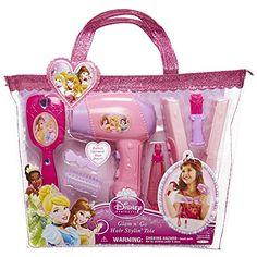 Disney Princess Glam Hair Stylin' Tote Disney http://www.amazon.com/dp/B00F0IUXT0/ref=cm_sw_r_pi_dp_DsSAub0Y1H1HM