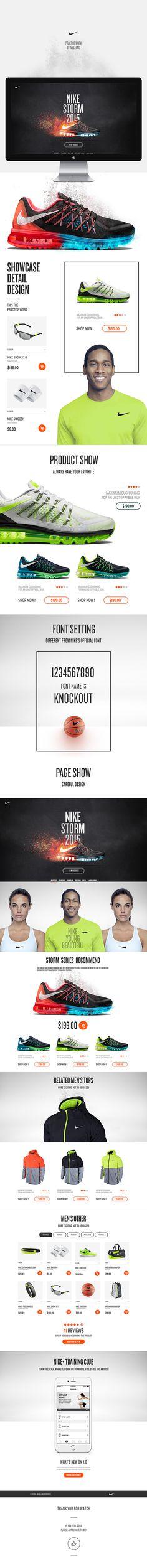 https://www.behance.net/gallery/23554239/Nike-practise-work