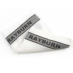 rayburn-black-strip-teatowel