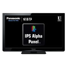 http://www.amazon.com/exec/obidos/ASIN/B004M8SBHU/pinsite-20 Panasonic VIERA TC-L42U30 42-Inch 1080p 120Hz LCD HDTV Best Price Free Shipping !!! OnLy NA$