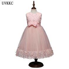 UVKKC 베이비 드레스 키즈 파티 복장 공주 의상 소녀 투투 베이비 유아 10 년 생일 드레스 소녀 여름 웨딩 드레스 Tulle, Victorian, Skirts, Dresses, Fashion, Vestidos, Moda, Fashion Styles, Skirt