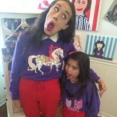 Miranda Sings @mirandasingsofficial Instagram photos | Websta (Webstagram)