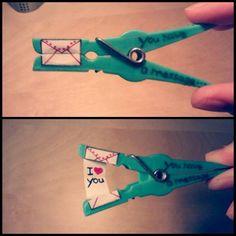 geschenkideen für freundin - http://www.4322.tk/geschenkideen-fur-freundin/
