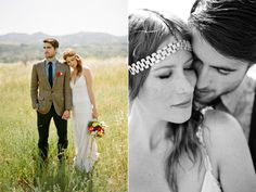 there's so much to love about this wedding. http://www.oncewed.com/43683/wedding-blog/real-weddings/boy-scout-camp-wedding/?utm_source=feedburner&utm_medium=feed&utm_campaign=Feed%3A+OnceWed+%28Once+Wed%29
