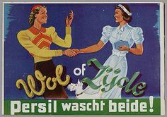 Nieuw Engeland, Koningsplein Amsterdam. Speciale afdeeling voor Vlieg-, Motor- en Sportkleeding voor Dames en Heeren, Chauffeurs en Mecaniciens. Bezoekt onze stand No. 136