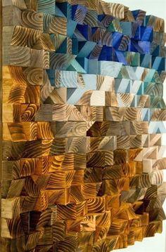 Woodwork Crafts   #WoodworkTips #WoodworkCrafts #WoodworkIdeas #WoodworkFurnitures #WoodworkProjects
