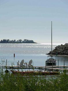 70 Best Elope In Wisconsin Images Wisconsin Dells Wisconsin Lake Geneva