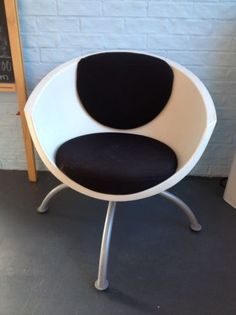 Austin: Ikea Chairs $125 - http://furnishlyst.com/listings/1068056